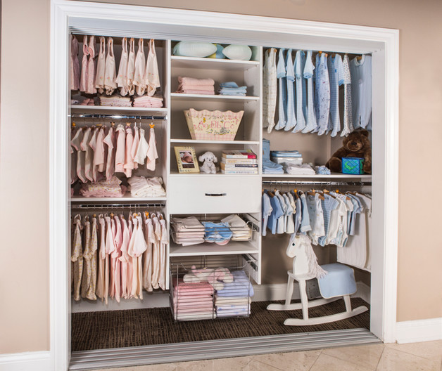 baby-closets ideas