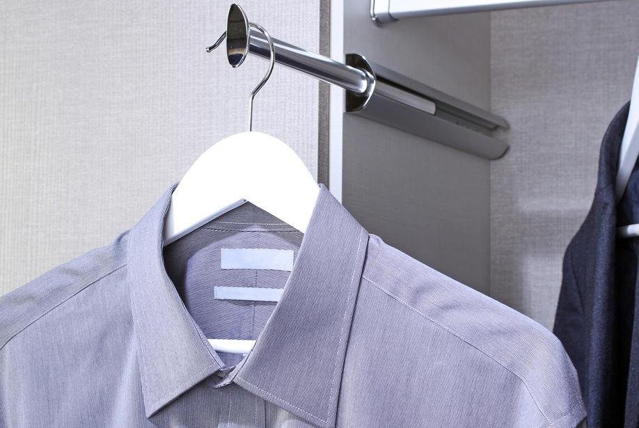 elite_valet-rod_polished-chrome