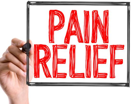 What is Pain? Even Clinicians Struggle to Answer the Question