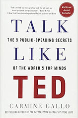 talk like ted.jpg