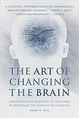 the art of changing the brain.jpg