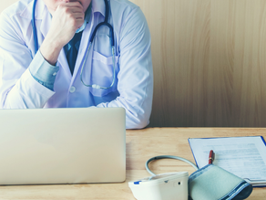 Why Do Healthcare Providers Use Ineffective Treatments?