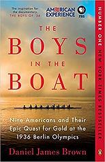 boys in the boat.jpg