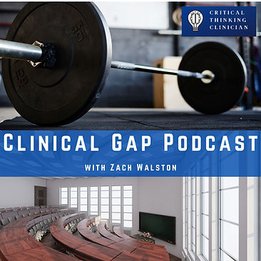 Clinical Gap Podcast Cover.jpg