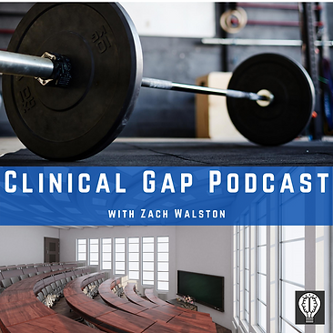 Clinical Gap Podcast Cover.png