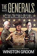 the generals.jpg