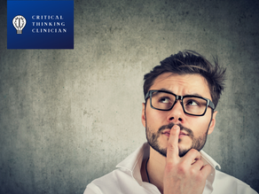 How to Make Better Clinical Decisions
