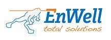 Enwell BV Gorredijk