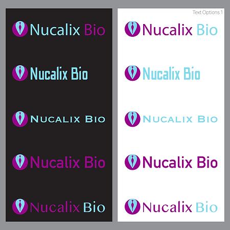 nucalix-t1-15.png