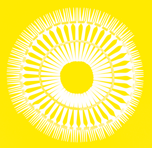 sculpture-letter-O_yellow mono.png
