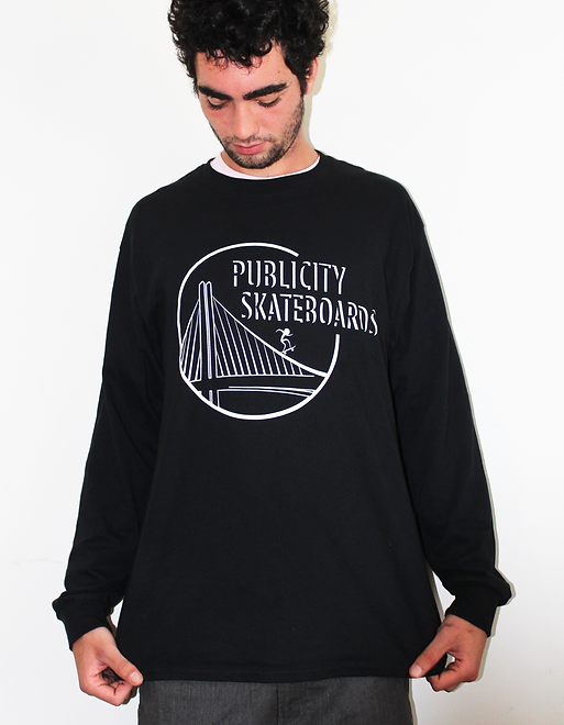 publicity-shirt-portfolio.png