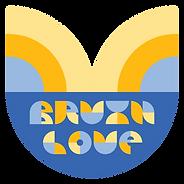 bruin-love-04.png