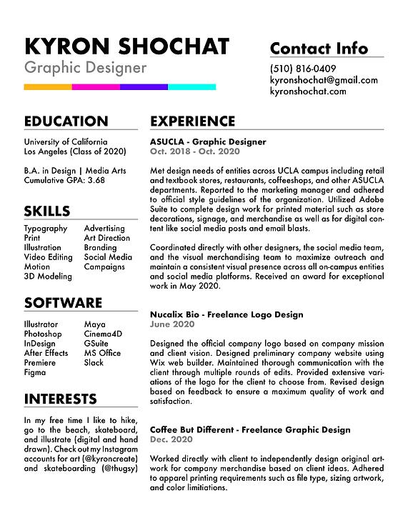 Kyron-Resume-2021.png