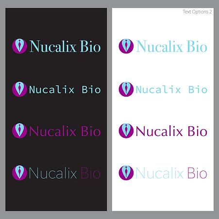 nucalix-t2-16.png