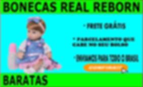 REBORN BARATA.png