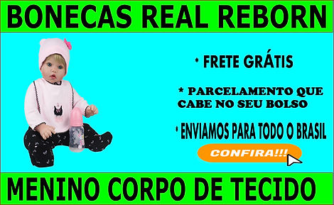 MENINO CORPO DE TECIDO.png