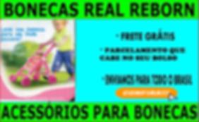 ACESSORIOS BONECA REBORN.png