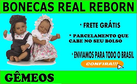 GEMEOS.png