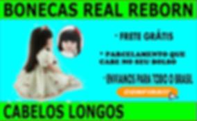 REBORN CABELOS LONGOS.png