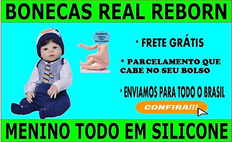 MENINO TODO EM SILICONE.png