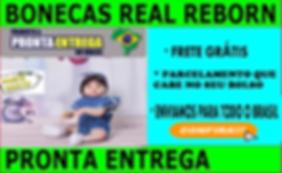 BONECAS REBORN PRONTA ENTREGA.png
