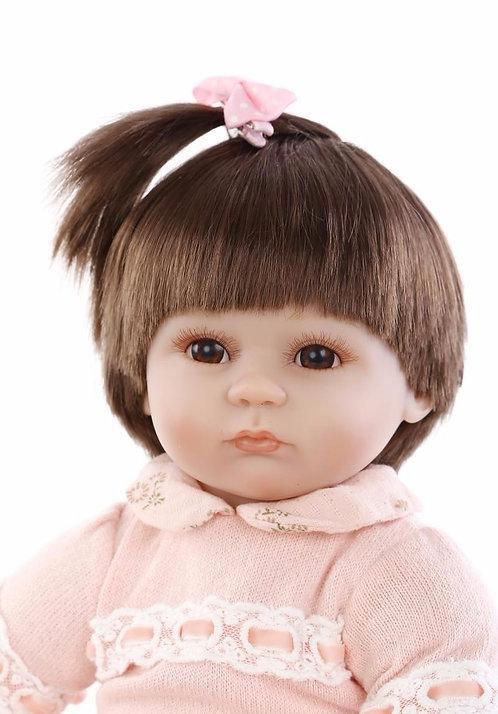 boneca reborn em promoção