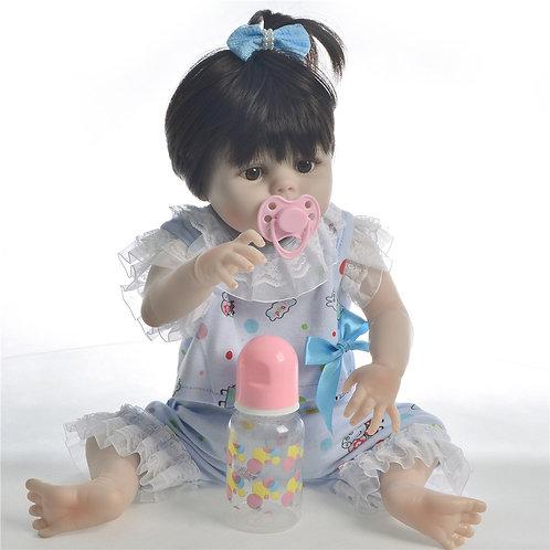 bonecas reais reborn