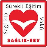 Sagliksev logo .jpg