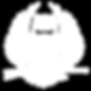 footer-logo-rez24.png