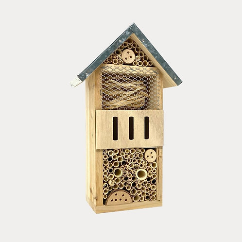 Insect House for Early Years