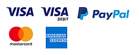 payments icons.png