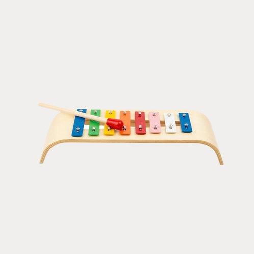 Xylophone Montessori Toy