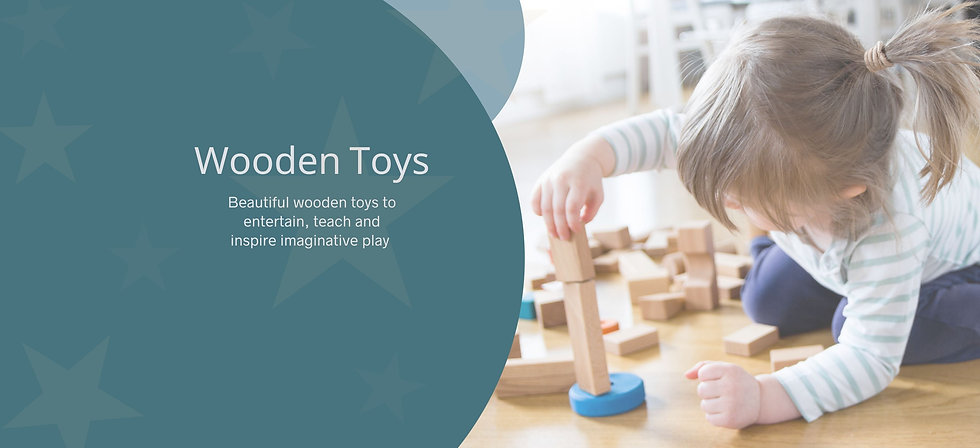 website wooden toys.jpg