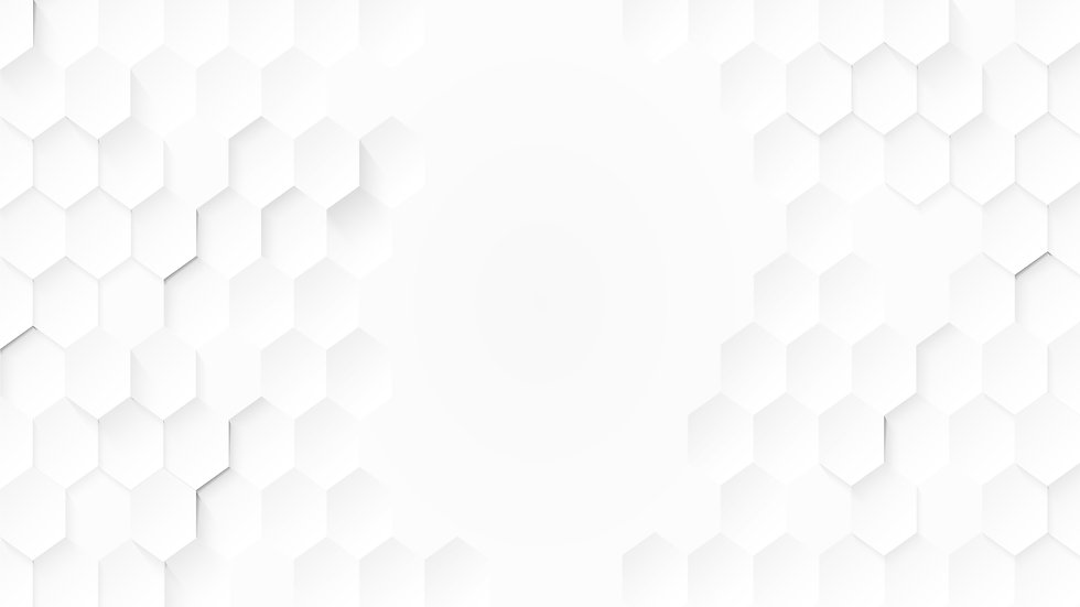 White-Hex-BG.jpg