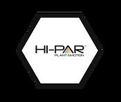 HI_PAR-HEX-A.png