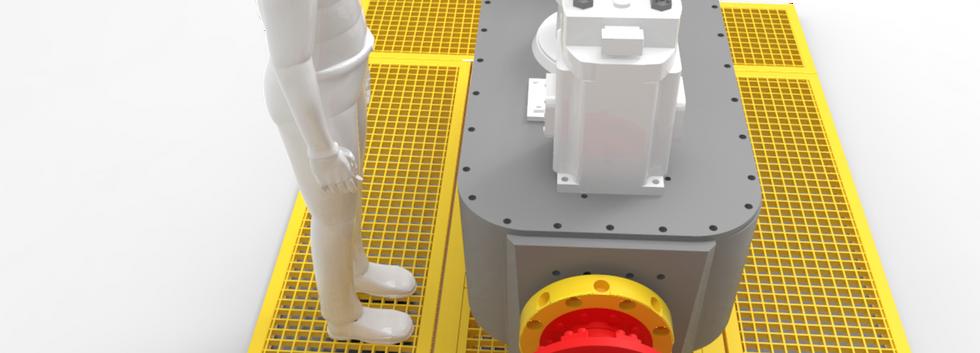 Rubix design rotator 011A.png