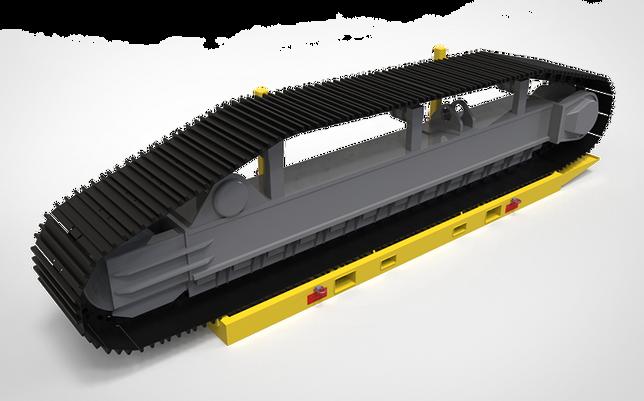 Rubix Design track frame.png