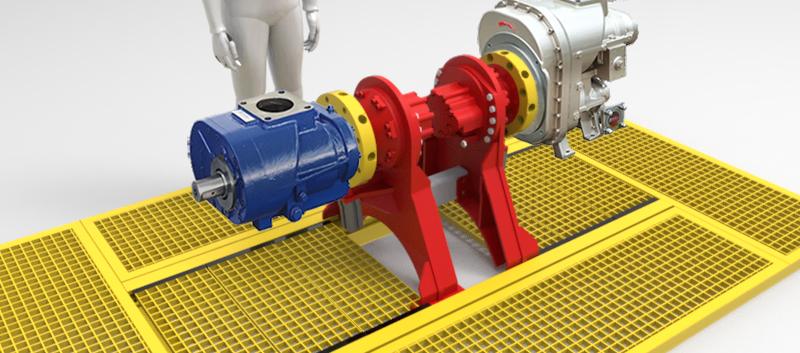 Rubix design rotator 011B.png