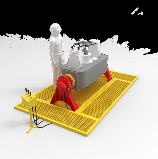 Rubix design rotator 013.png