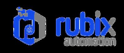 RUBIX AUTOMATION LOGO.png