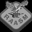 Raasm logo_edited.png