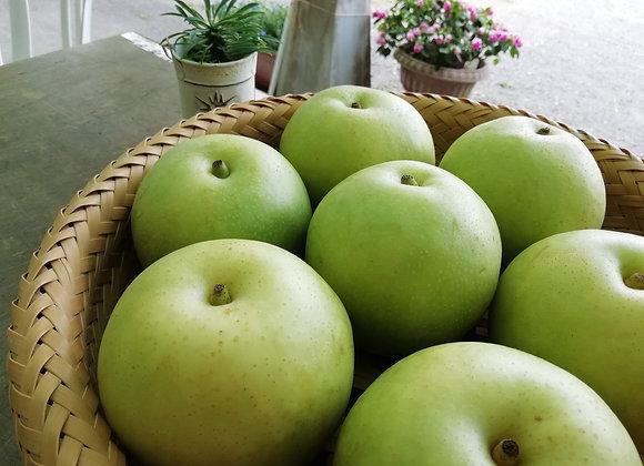 ⑪二十世紀梨 5キロ