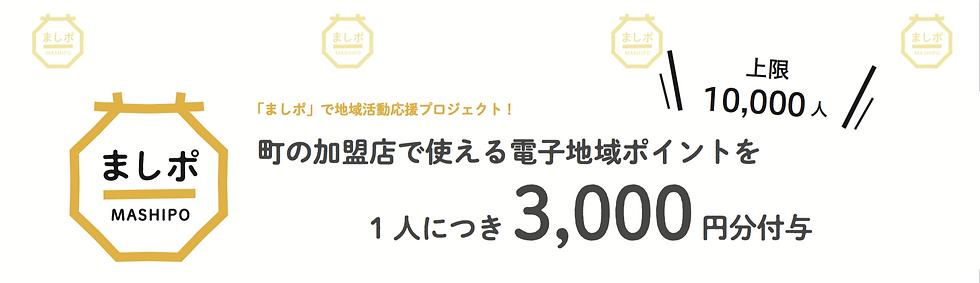 スクリーンショット 2021-01-21 11.24.09.png