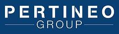 Logo_Pertineo.jpg