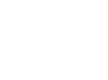 Logo_ActionMedia_Blanc_XS.png