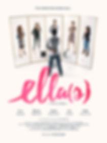 Ella(s)_Cartel.jpg