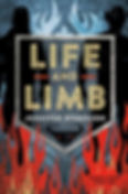 L&L Cover Image Amz.jpg