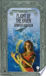 website flight raven.jpg
