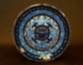 Mosaic Plate Blues.jpg
