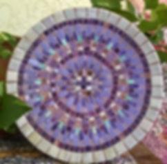 Mosaic Plate Mine Purple.jpg